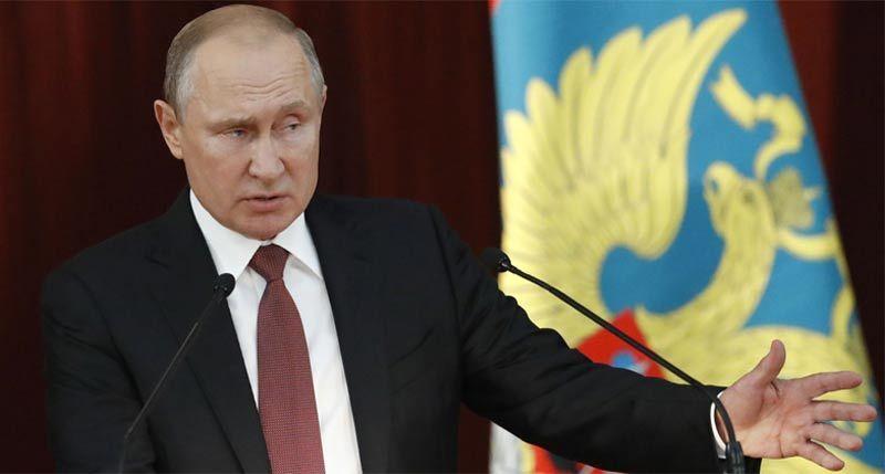 Thế giới 24h,tin thế giới 24h,Nga,Putin
