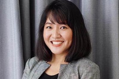 Hé lộ thông tin về người thay thế giám đốc Facebook Việt Nam
