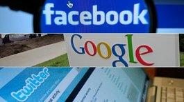 """EU mở rộng cuộc chiến chống """"tin tức giả"""", gia tăng sức ép Google, Facebook và Twitter"""