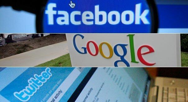 EU mở rộng cuộc chiến chống 'tin tức giả', gia tăng sức ép Google, Facebook và Twitter