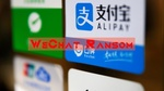 Lây lan phần mềm tống tiền người dùng WeChat
