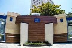 Thanh Hóa chi 43 tỷ xây 'chốn sung sướng' cho du khách