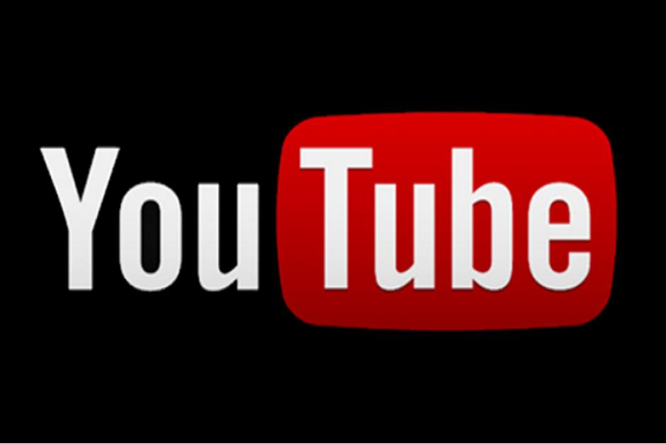Ứng dụng YouTube cho Android đã được tải hơn 5 tỷ lần