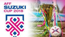 Thể thức thi đấu chung kết AFF Cup 2018