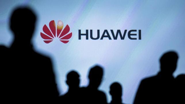 Trung Quốc Huawei,Meng Wanzhou,Huawei,Trung Quốc,Tập Cận Bình,cuộc chiến thương mại