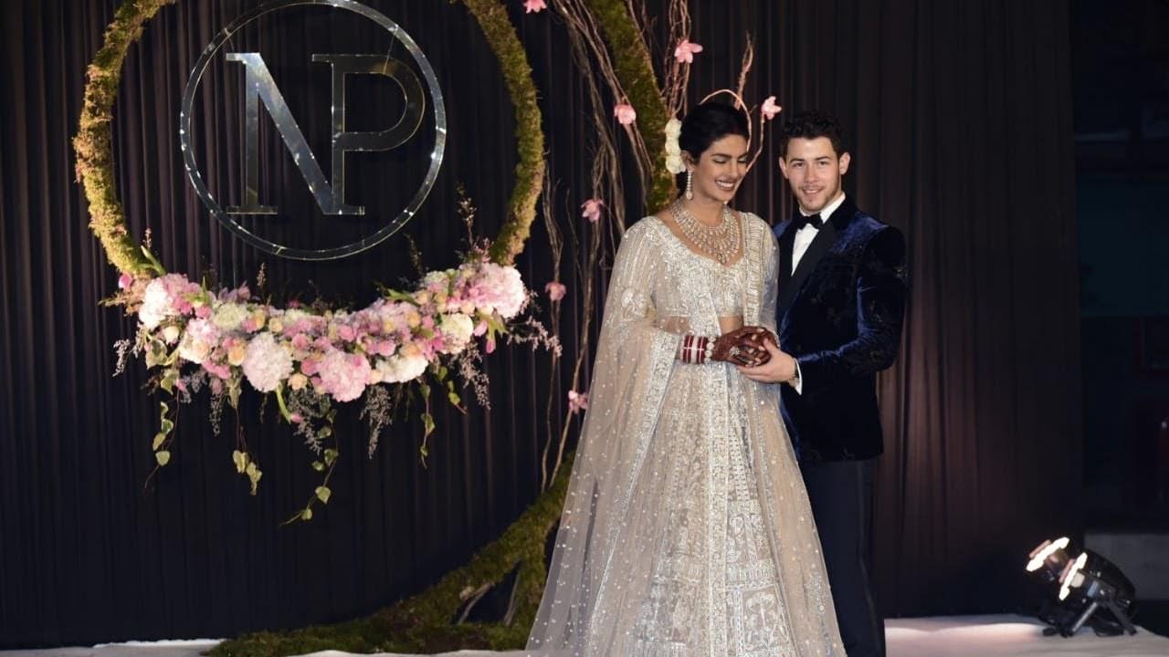 'Đám cưới thế kỷ' của Hoa hậu Thế giới và ông xã kém 10 tuổi tiêu tốn gần 12 tỷ đồng