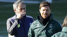 "MU mua Bentancur, Real tặng quà ""xịn"" cho Mourinho"