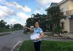 Thua kiện dân, Chủ tịch TP Đông Hà không chịu thi hành án