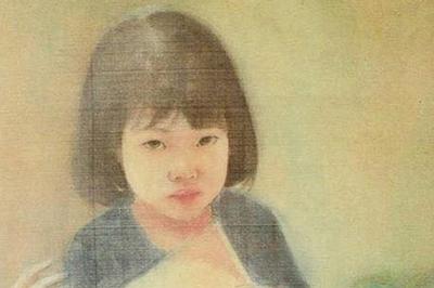 Làm giả tác phẩm nghệ thuật ở Việt Nam quá tinh vi, giám định thật - giả kiểu gì?