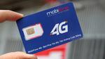 MobiFone đã khắc phục xong sự cố gián đoạn truy cập sóng data 3G và 4G