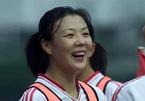 Nữ cầu thủ bóng đá chết vì ung thư phổi, cảnh báo nguyên nhân gây bệnh bất ngờ