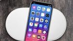 Cách ẩn 'tai thỏ' trên màn hình iPhone Xs, Xs Max