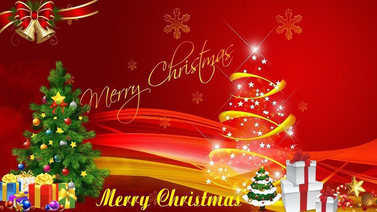 Lễ Noel – Giáng sinh 25/12/2018 tin mới nhất