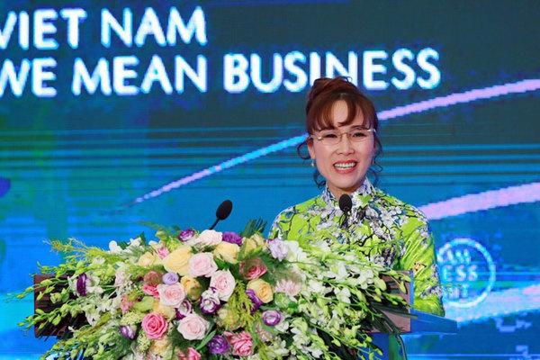 Báo lỗ ngàn tỷ, hồi sức nhanh chóng, đại gia Việt vững túi tiền
