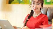 Vị thế quyền lực nữ tướng Phương Thảo, chờ 2 tỷ phú USD mới ra mắt