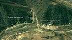 Báo Mỹ 'tố' Triều Tiên nâng cấp căn cứ tên lửa