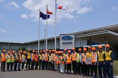 Quản lý an toàn lao động: Hướng đi bền vững cho DN