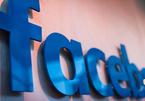 Facebook đã lừa dối người dùng và chơi xấu đối thủ như thế nào?