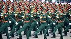 Tổ chức và hoạt động của Hội đồng quân nhân trong Quân đội