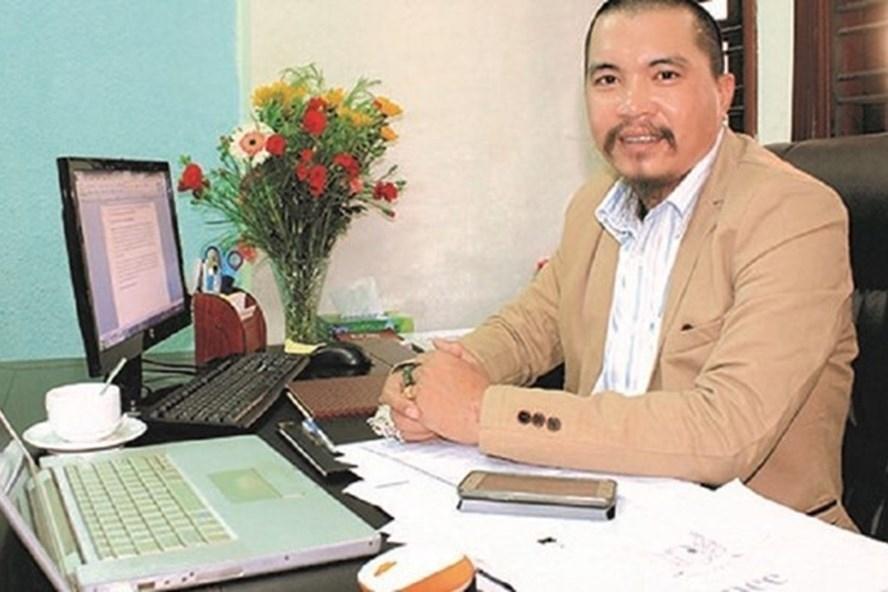 Lừa đảo đa cấp 'Thiên Rồng Việt': Kêu gọi bị hại cung cấp tài liệu điều tra