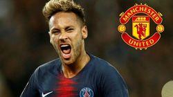 MU bấn loạn Neymar, Real đạt thỏa thuận Hazard