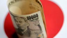 Tỷ giá ngoại tệ ngày 7/12: USD, Euro cùng giảm