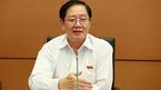 Bộ Nội vụ đề nghị các tỉnh tạm dừng sáp nhập sở