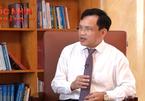 Bộ Giáo dục khẳng định sẽ tính toán để đổi mới thi cử ổn định