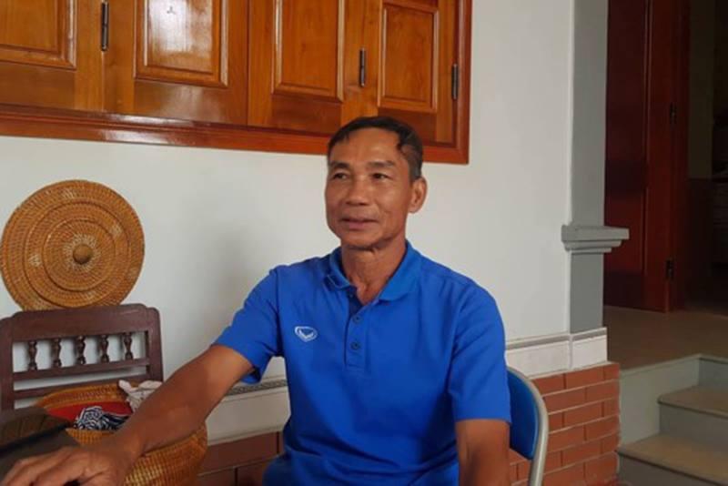 tuyển Philippines,tuyển Việt Nam,Công Phượng,AFF Cup
