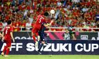 """Tuyển Việt Nam """"bay"""" như mong đợi, sẽ vô địch AFF Cup 2018"""