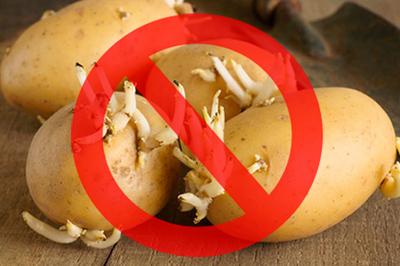 Chuyên gia cảnh báo 6 thực phẩm cần tránh xa nếu không muốn ung thư