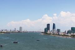 Đà Nẵng rút lại 81 dự án đề nghị thu hồi đất ngay trước kỳ họp HĐND