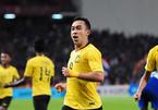 Malaysia hô hào đòi nợ Việt Nam ở chung kết AFF Cup 2018