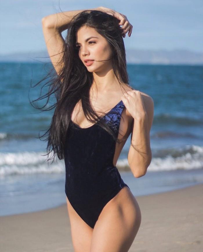 Miss supranational, Miss supranational 2018,  Hoa hậu siêu quốc gia 2018, Hoa hậu siêu quốc gia, Minh Tú,chung kết Miss supranational