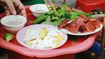 Những món ăn chơi ngon hết xảy chốn Hà thành