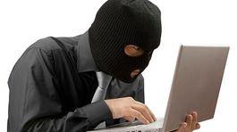 """Lấy cắp laptop, tên trộm nhắn tin hỏi """"Có cần gửi lại tài liệu học không"""""""