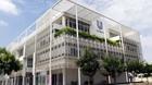 Kiểm toán thúc Tổng cục Thuế: Phải thu 575 tỷ tiền thuế của Unilever