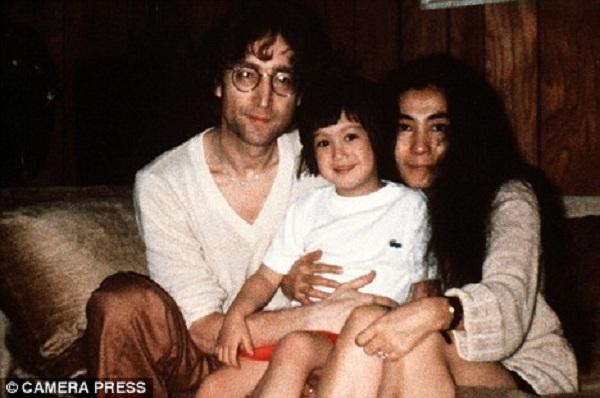 thủ lĩnh,The Beatles,ám sát,ca sĩ
