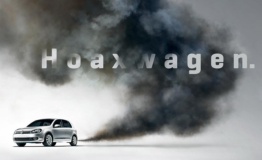Volkswagen sẽ dừng thiết kế xe động cơ đốt trong từ năm 2026