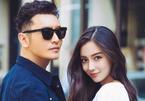 Bị đồn ly hôn vì nợ hàng tỷ tiền thuế, Huỳnh Hiểu Minh và vợ đồng loạt lên tiếng