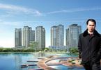 Dừng hoạt động dự án Dream City