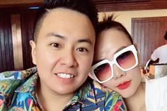 Dương Yến Ngọc nhận bị trầm cảm, từng muốn hủy diệt bạn trai kém 12 tuổi