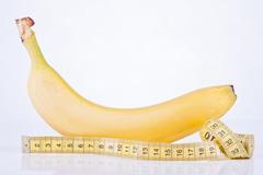 Kích thước cậu nhỏ thế nào là chuẩn?