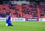 Thái Lan thất bại ở AFF Cup 2018: Năm của những thảm họa