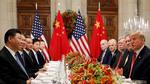 """Thế giới 7 ngày: Mỹ, Trung bất ngờ """"đình chiến"""""""