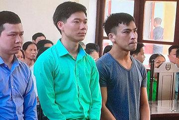 Bác sĩ Hoàng Công Lương bị truy tố và trách nhiệm của Bộ Y tế
