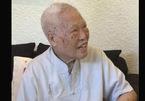 Nguyên Bí thư Thành ủy Hà Nội Nguyễn Văn Trân từ trần