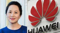 Thế giới 24h: Cảnh báo nóng giữa 'bão' Huawei