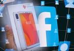 Hé lộ tài liệu mật của Facebook, Vingroup sắp ra mắt smartphone