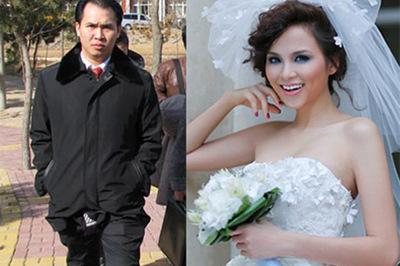 Dự án bị khai tử: Đại gia Đinh Trường Chinh, chồng cũ HH Diễm Hương ở đâu